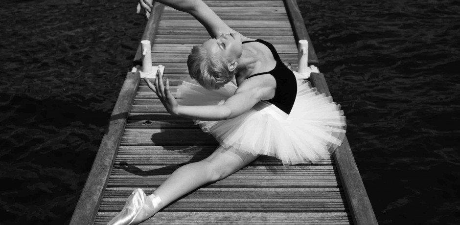 Ballet 17