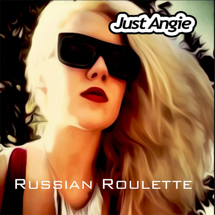 News Russian Roulette Single 81