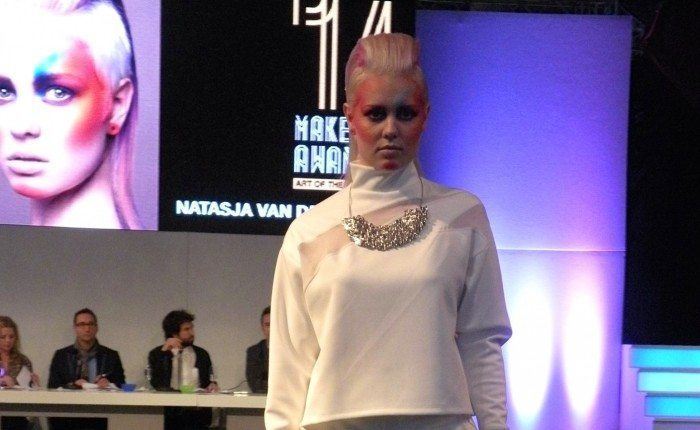 Make-up Awards 2014 04